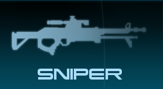 File:MEI Weapons Sniper.png