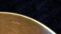 Thumbnail for version as of 15:17, September 18, 2014