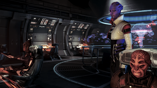 File:Aria on cruiser bridge.png