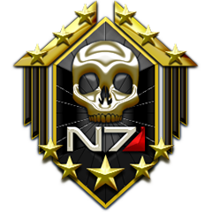 File:PS3-N7-Platinum.png