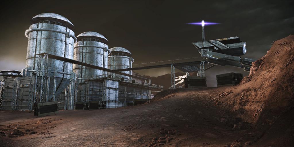 File:Therum SLI - Ruins 1 - exterior.png