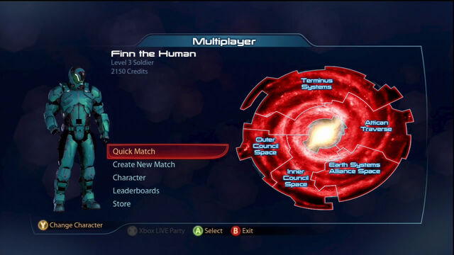 File:ME3 Multiplayer Main Menu.jpg