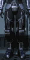 ME3 serrice council legs.png