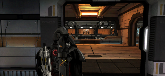File:Hangar Bay is on sight.png