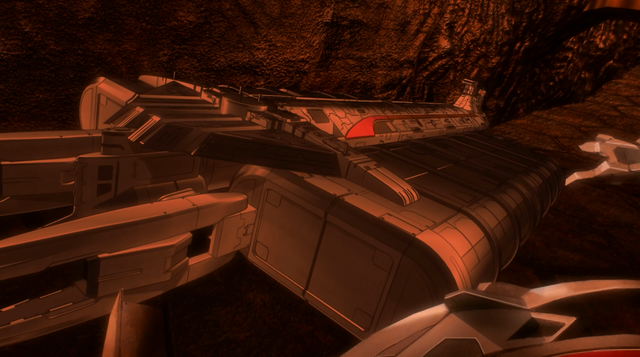File:Fehl prime - freighter ex machina.png