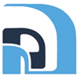 File:256px NSD.png