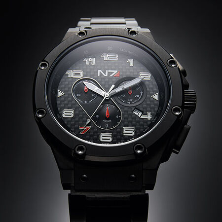 Mass-effect-n7-ambassador-watch