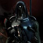 Legion ME3 boxshot