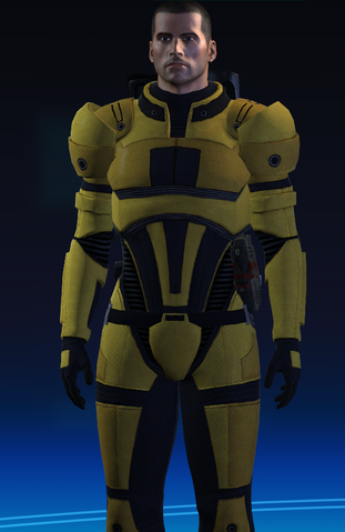 File:Devlon Industries - Survivor Armor (Medium, Human).png