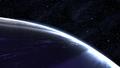 Thumbnail for version as of 19:29, September 2, 2014
