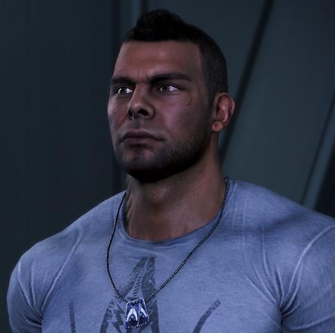 File:James Vega Character Box.png