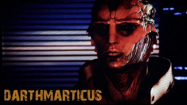 File:Darthmarticus-thane sig.jpg