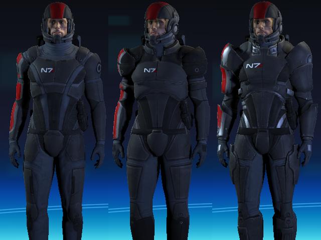 File:Shepard onyx.png