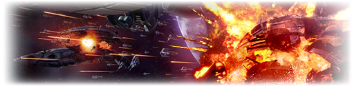 File:Geth Mastery Cyber Warrior Banner.png