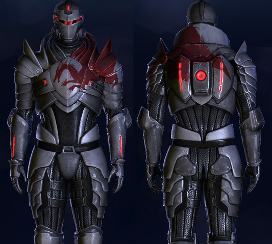 File:ME3 Blood Dragon Armor.png