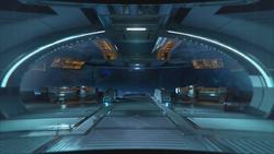 Tempest bridge 1 (briefing)