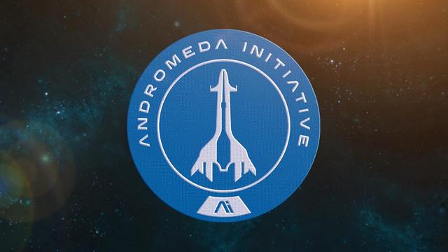 File:Andromeda Initiative Logo.png