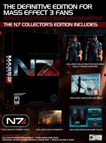 File:N7 Collector's Edition Contents.png