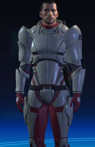 File:Sirta Foundation - Phoenix Armor (Hevy, Human).png