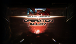 N7 Operation Alloy