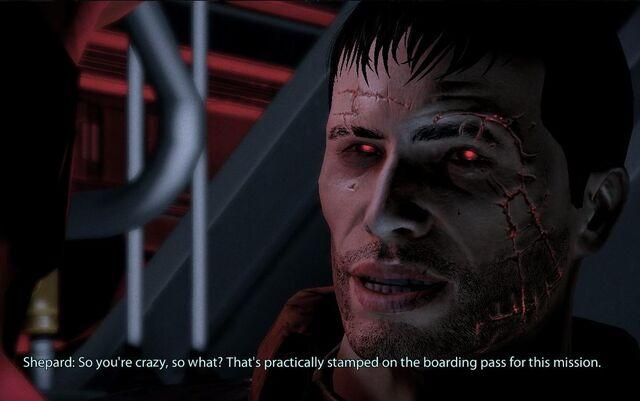 File:F1 Mass Effect Char.jpg