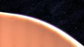 Thumbnail for version as of 08:08, September 18, 2014