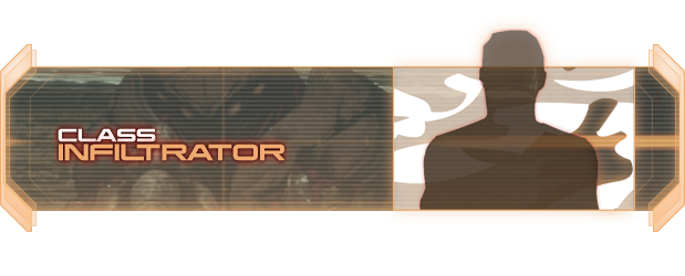 File:Infiltrator-Guide.png