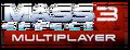 ME3 MP Logo.png