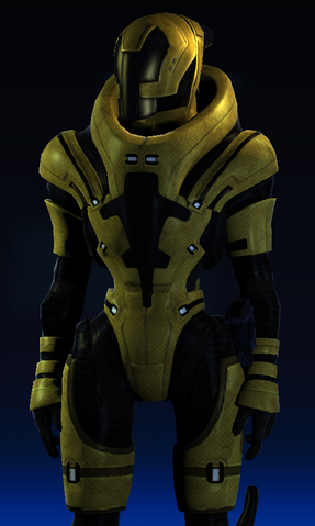 File:Medium-turian-Survivor.png