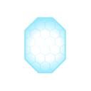 File:Hex Shield.png