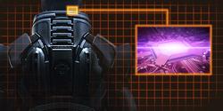ME2 research - biotic damage.png
