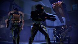 MassEffect2-Eclipse-mercs-waiting-for-Miranda