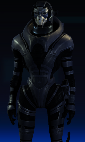 File:Light-turian-Duelist.png