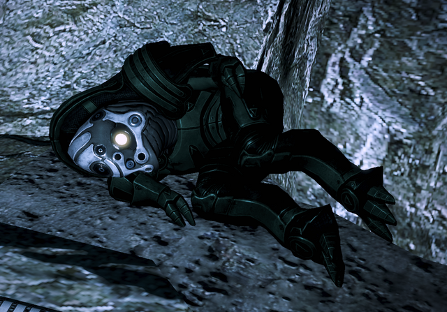 File:ME3 Charr Body.png