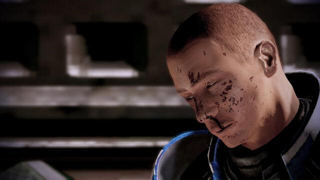 File:Injured Mercenary.jpg
