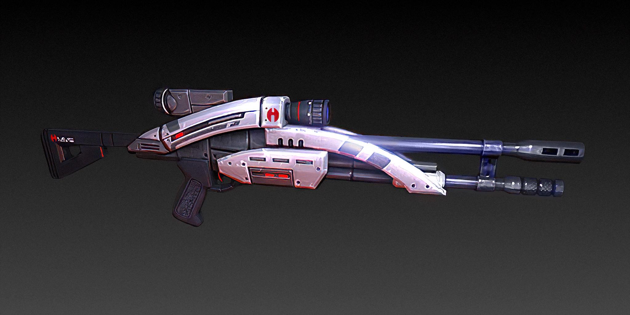 File:ME2 SR - Mantis.png