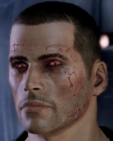 File:Shepard renegade.jpg