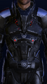 ME3 armax arsenal chest.png