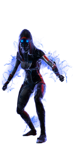 File:N7 Fury Adept MP.png