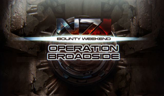 File:N7 Operation Broadside.png
