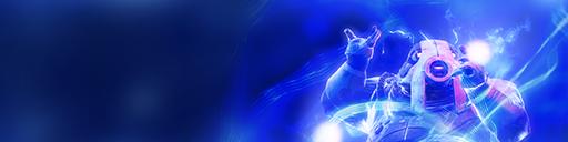 Biotic Mastery Biotic God Banner