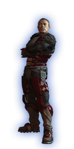 File:ME2 Zaeed Loyal Outfit.png