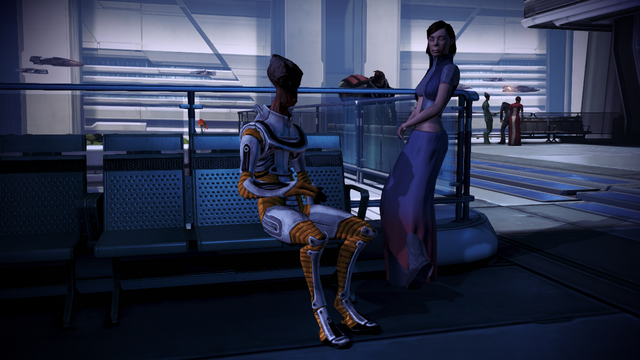 File:Purgatory bar - civilian and salarian soldier.png