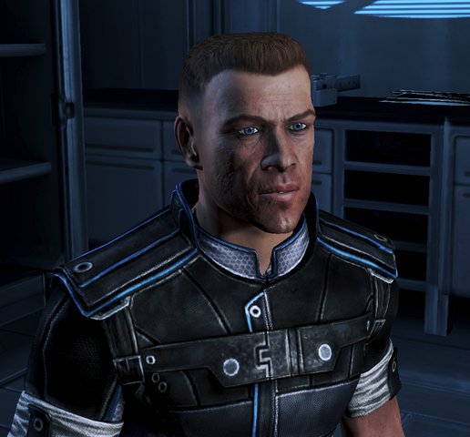 File:ME3 Armando Bailey.png