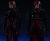 Medium-human-Colossus