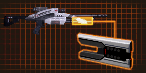 File:ME2 research - SR armor piercing.png