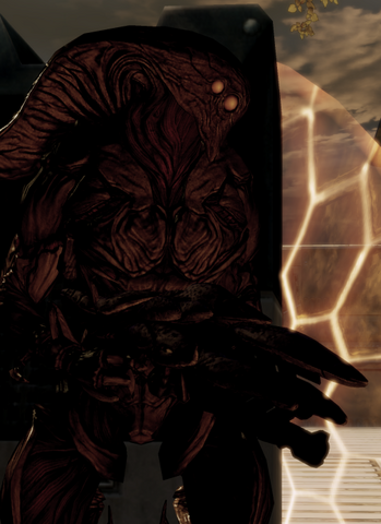 File:Collector Guardian.png