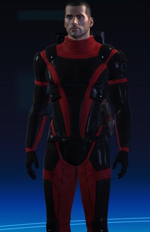 File:Kassa Fabrication - Colossus Armor (Light, Human).png
