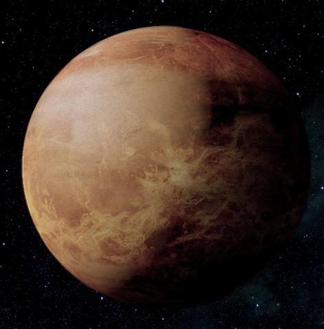 File:Venuss MassEffect.png
