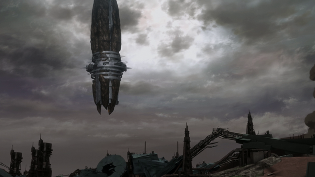File:Collector ship above Fehl Prime.png